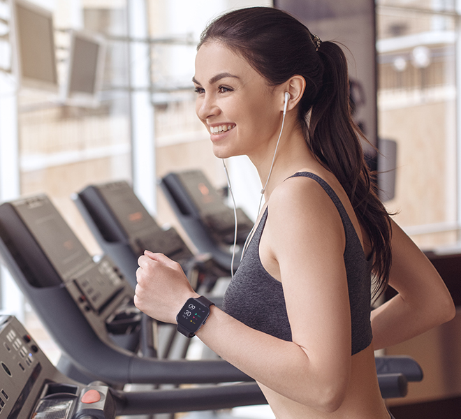 How Would Exercise Help Improve Your Immunity?