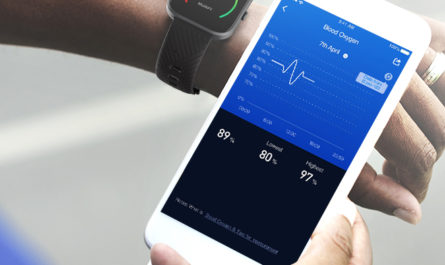 smart watch use tips