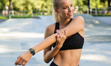 good price smart watch 2021